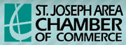 st joe chamber of commerce